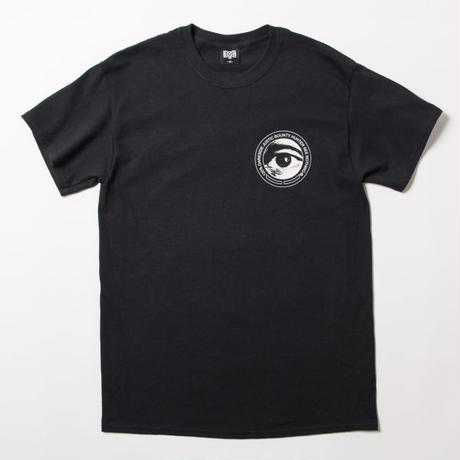 BxH SEE NOTHING Tee