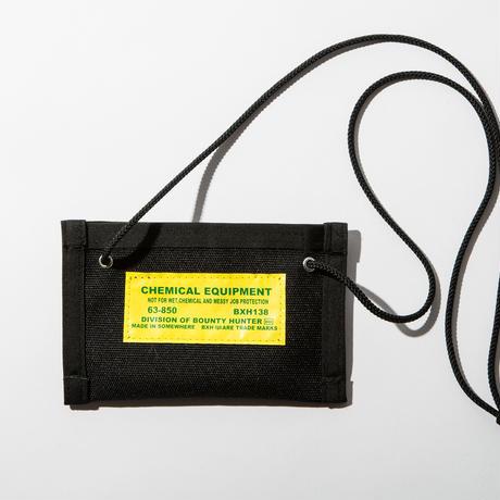 BxH Wallet Bag