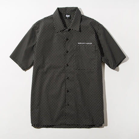 BxH Dot S/S Shirts