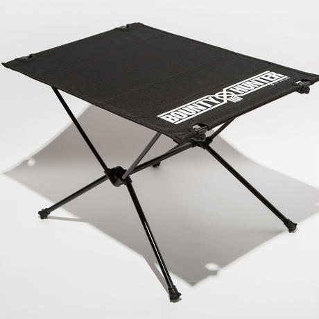 BxH / Helinox Tactical Table(再入荷)