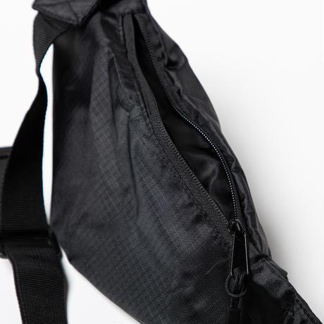 BxH LOGO Body Bag
