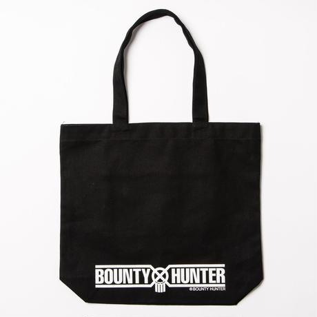 BxH Logo Tote Bag
