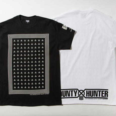 BxH THREE DOTS Tee