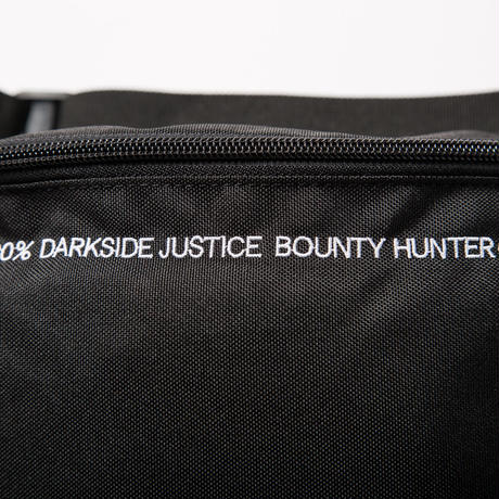 BxH 120% D.S.J BOUNTY HUNTER Body Bag