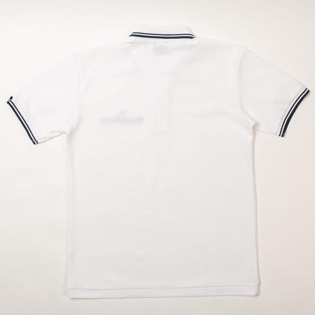 BxH Line Polo Shirts