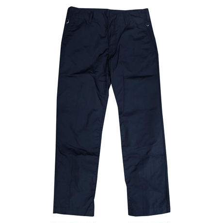 BxH Boundage Pants