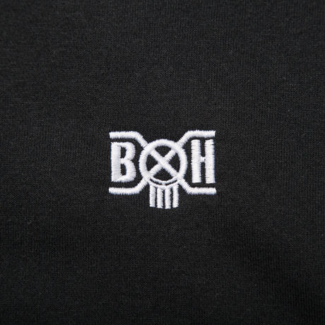BxH / MICKEY Zip-up Pk