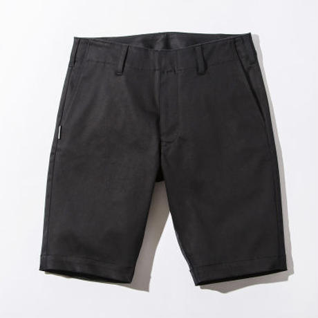 BxH Slim Fit Half Pants
