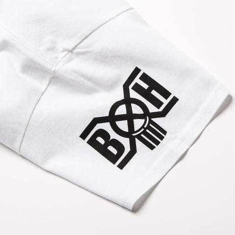 BxH / FULL METAL JACKET / Tee