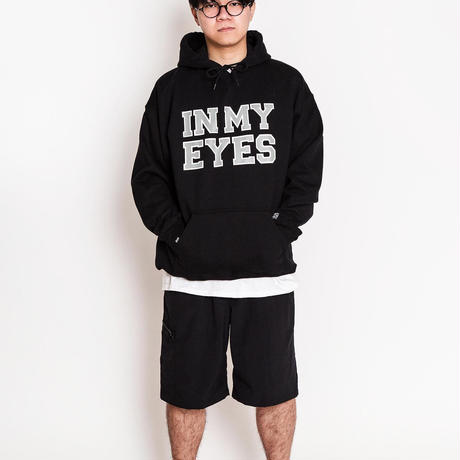 BxH In My Eyes Pullover Pk