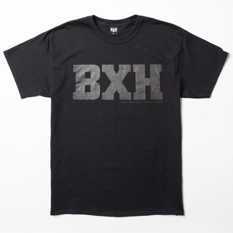 BxH BXH Tee