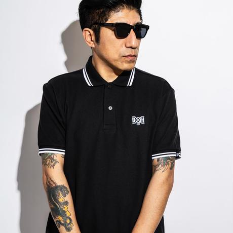 BxH Polo Shirts