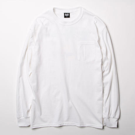 BxH Summer Madness L/S Tee