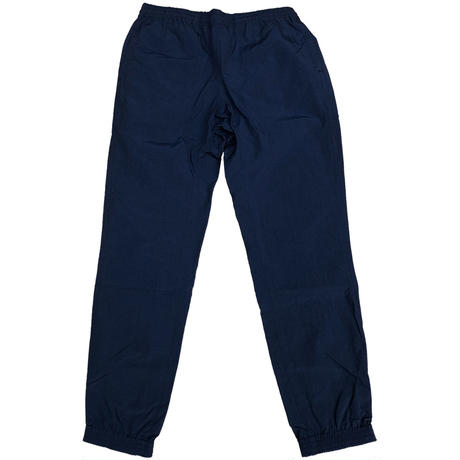 BxH Nylon Pants