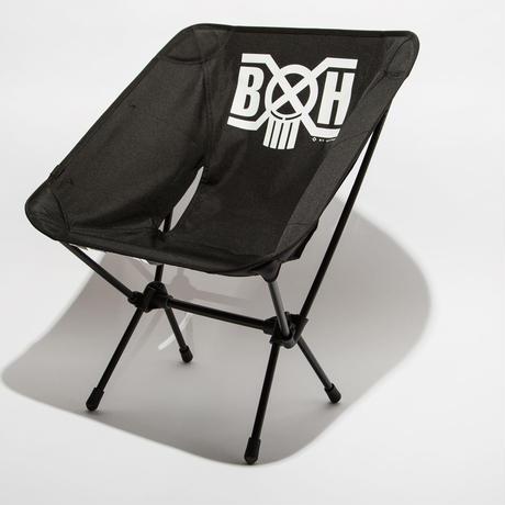 BxH / Helinox Tactical Chair