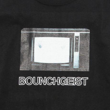 BxH BOUNCHGEIST Tee