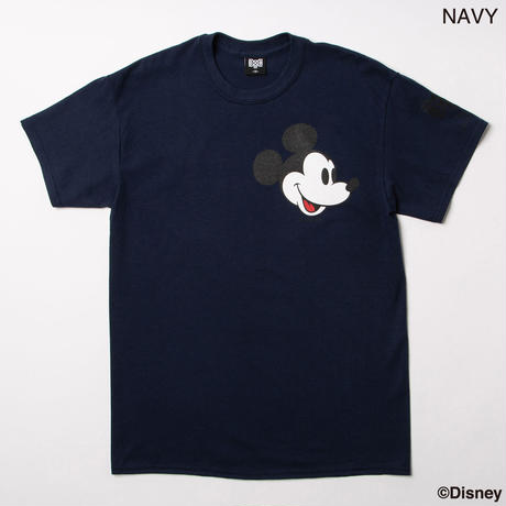 BxH / Mickey / Tee