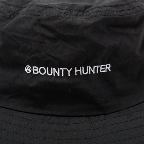 BxH CORDURA Hat