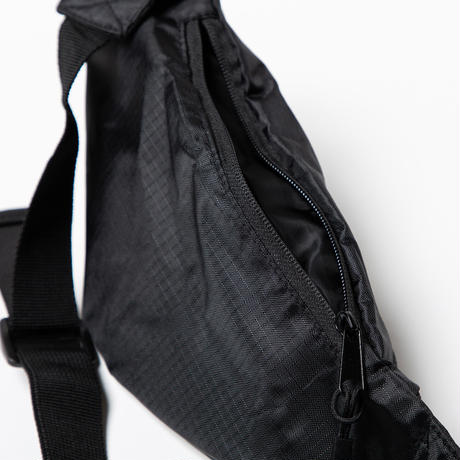 BxH 反戦 Body Bag