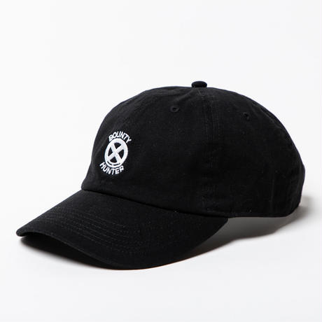 BxH CIRCLE LOGO Cap