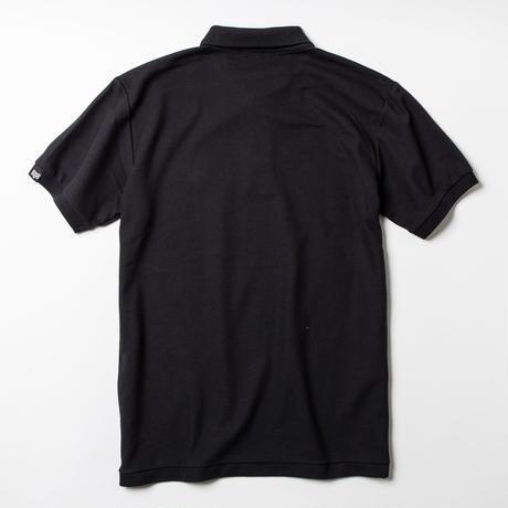 BxH CIRCLE LOGO Polo Shirts