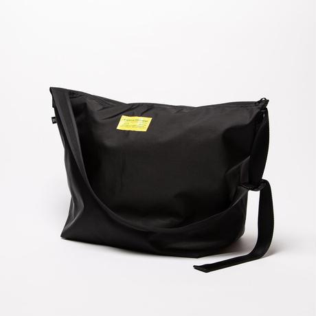 BxH Big Sling Bag