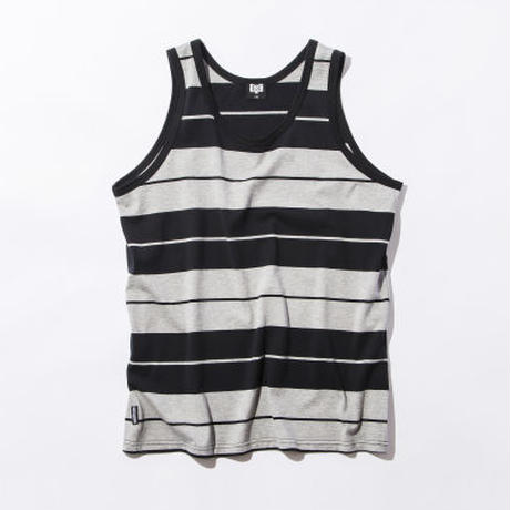 40%OFF BxH Charlie Brown Tank Top