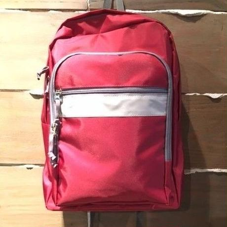 BxH School Back Pack