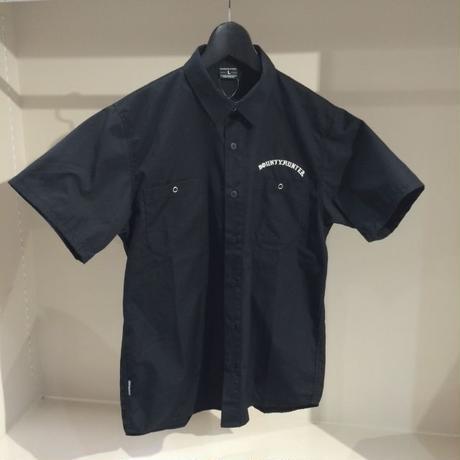 BxH S/S Work Shirts