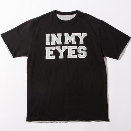 BxH In Eyes Reversible Tee