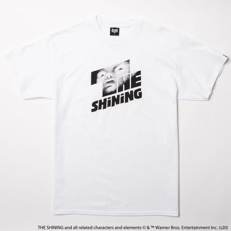 BxH / THE SHINING / Tee