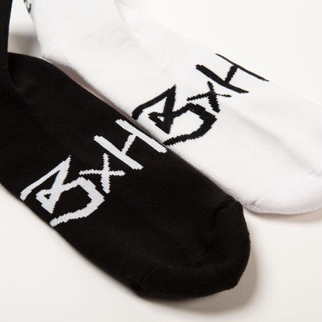BxH STF Sox
