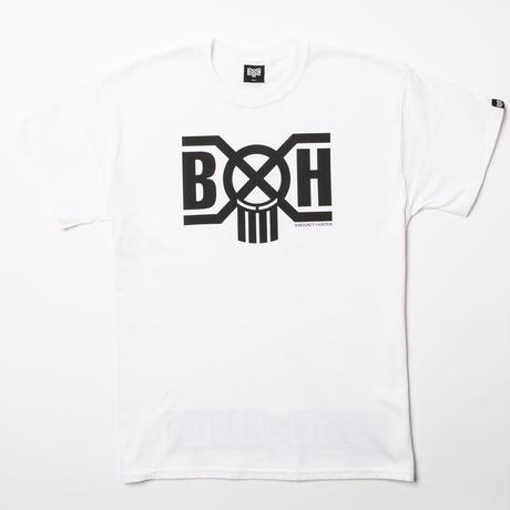 BxH LOGOⓇBOUNTY HUNTER Tee