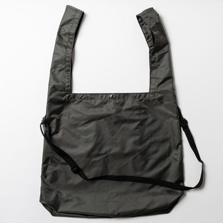 BxH Shopping Bag