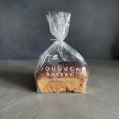 Caramel nuts bread          <キャラメルナッツ>