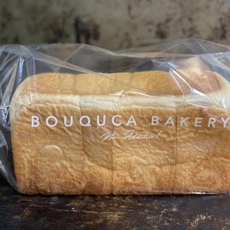 Pullmun bread   高級国産小麦の食パン