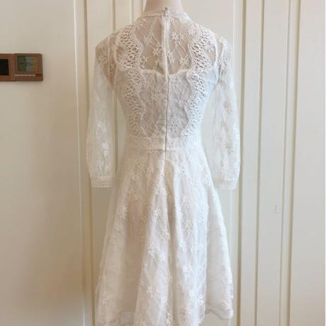 fairy crochet lace OP(No.300584)