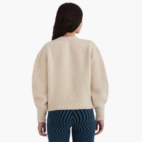 paloma wool / Anita