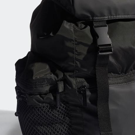 adidas by stella mccartney / ACHW aSMC BACKPACK