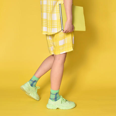 SUKU HOME / Sunday Summer Day Pyjamas