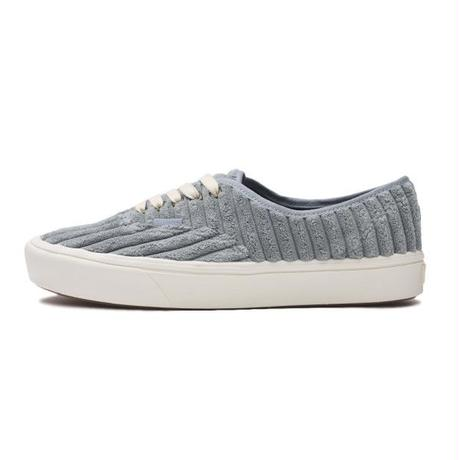 VANS / Comfycush / Authentic / BLUE FOG
