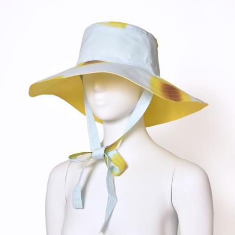 SUKU HOME / Sun Hat