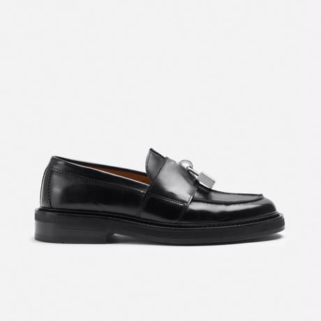 HOPE / LOCK LOAFER