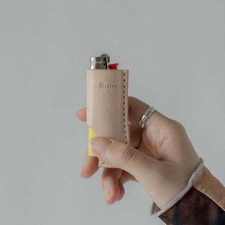 lighter case (natural)