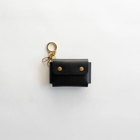 mulch case(black)