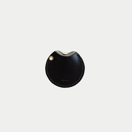 coin case(black)