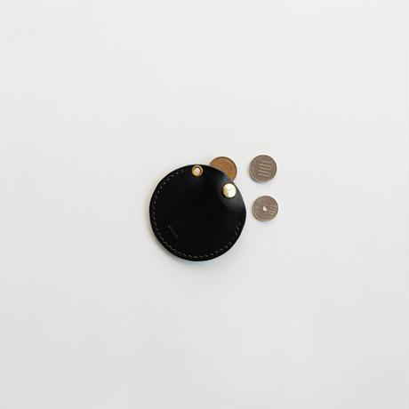 mulch&coin set