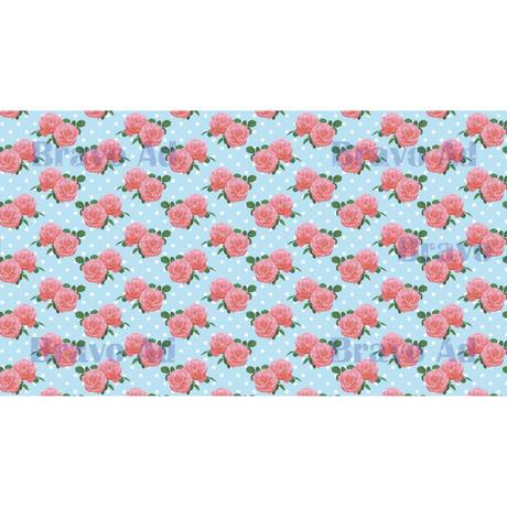 brav-02-00101 Background image pattern