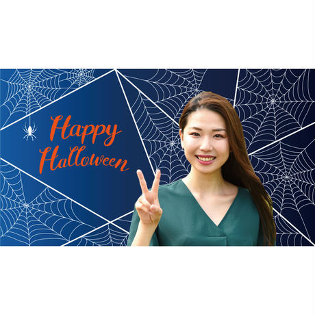 brav-02-00151  Background image Halloween