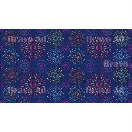 brav-02-00119  Background image pattern